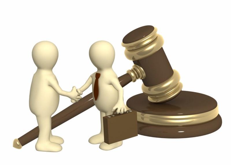 Зачем нужен досудебный порядок урегулирования спора?