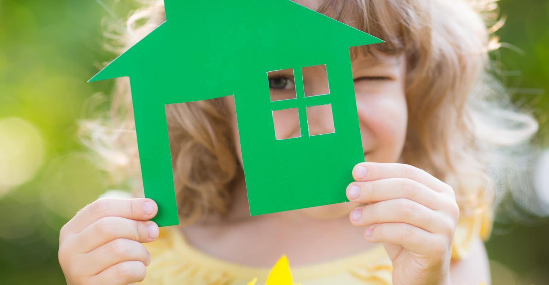 Выделение долей недвижимости, приобретённой на средства материнского капитала