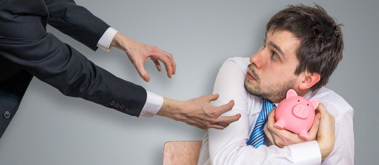 Взыскание долга через арбитраж