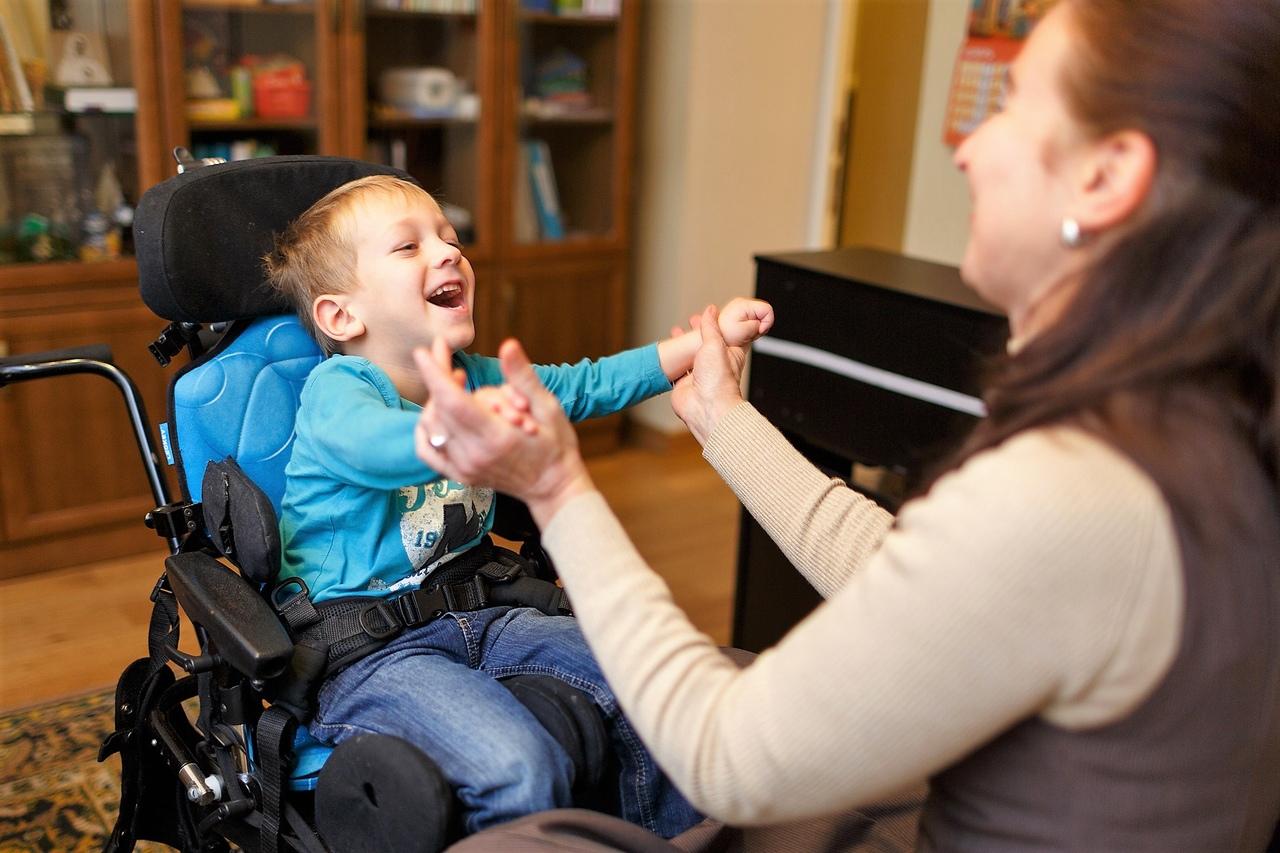 Как получить льготную ипотеку, если в семье ребенок-инвалид?