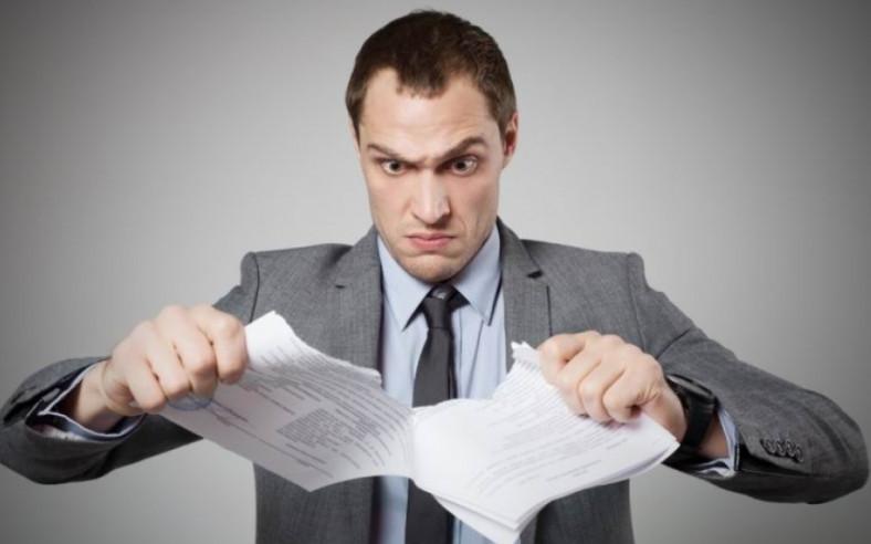 Как расторгнуть договор аренды одной из сторон?