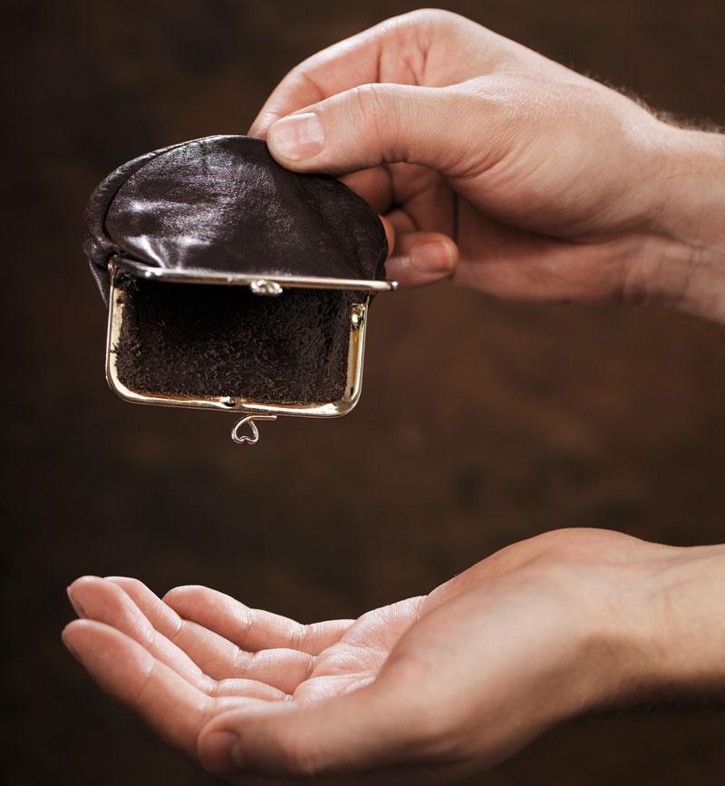 Банкротство граждан через МФЦ