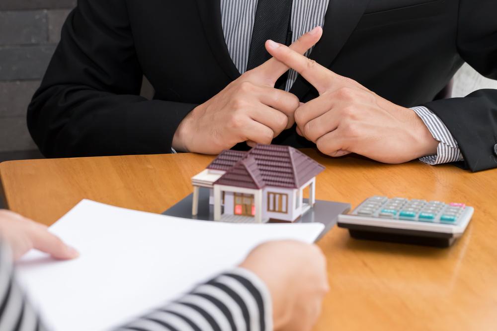 7 этапов банкротства при ипотеке. Как сохранить квартиру?