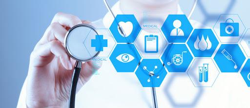 Что нужно знать об электронном больничном листе?