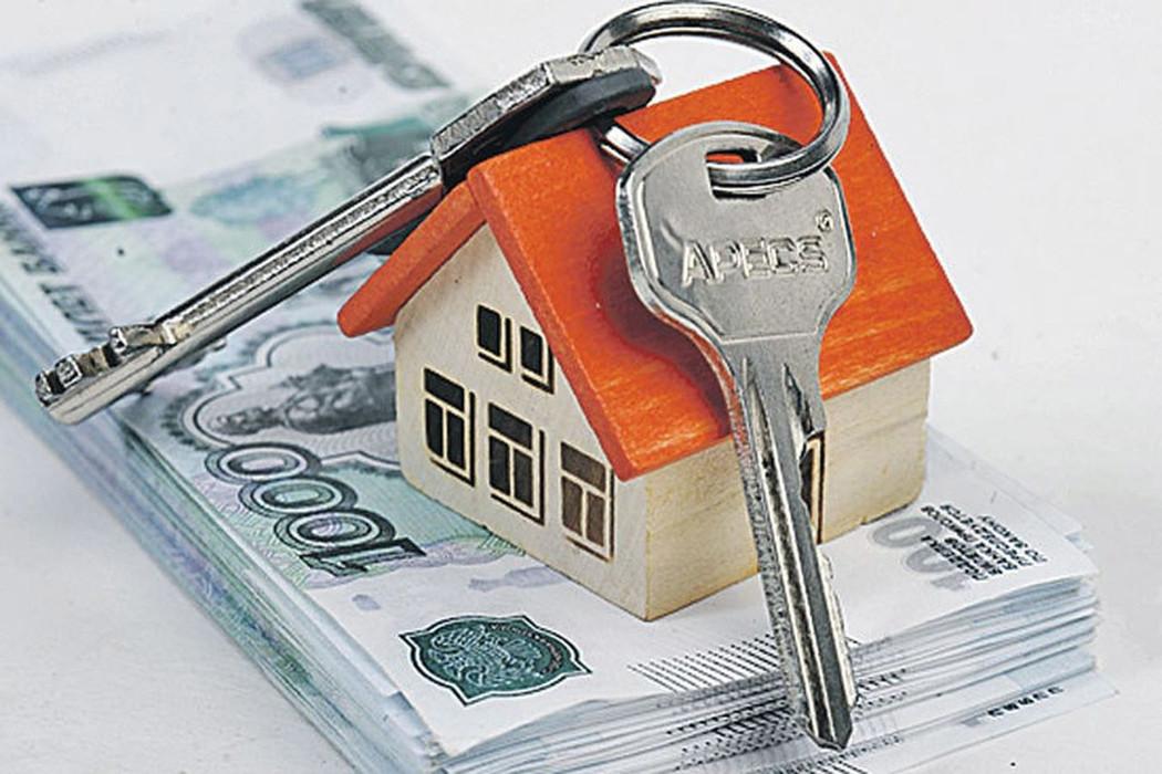Три важных правила продажи квартиры без уплаты налога